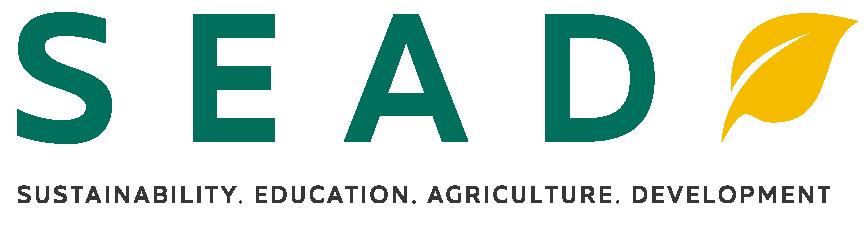 sead logo color